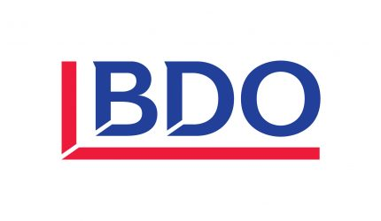 BDO (Liechtenstein) AG