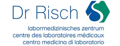 Labor Risch
