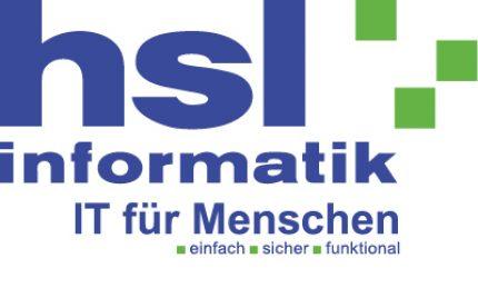 HSL Informatik AG