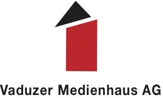 Vaduzer Medienhaus