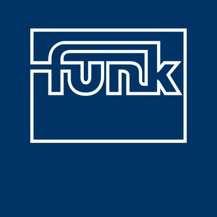Funk Insurance Brokers AG