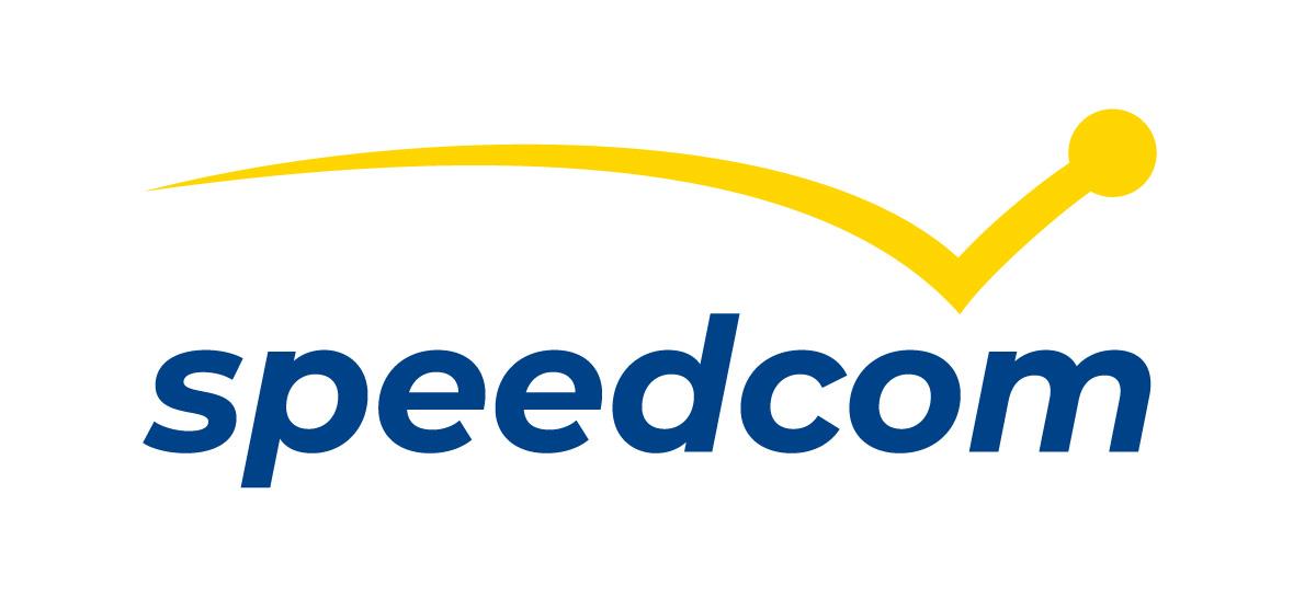 SpeedCom AG