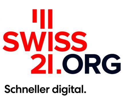 Swiss21.org