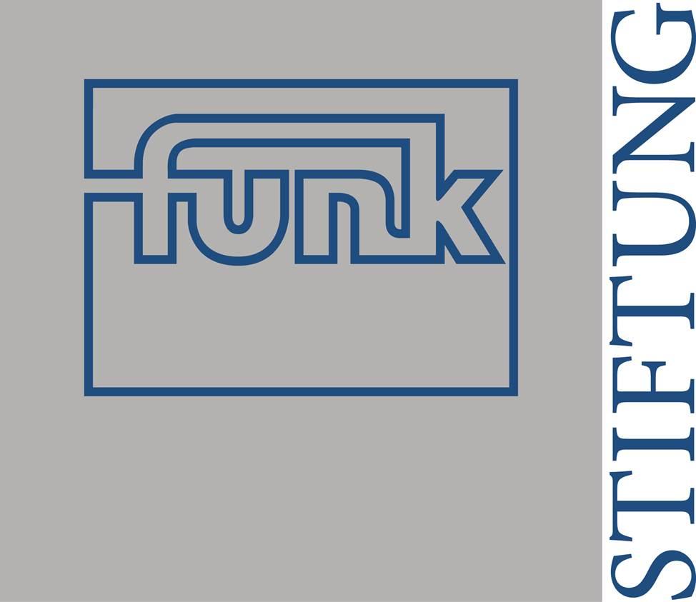 Funk Stiftung