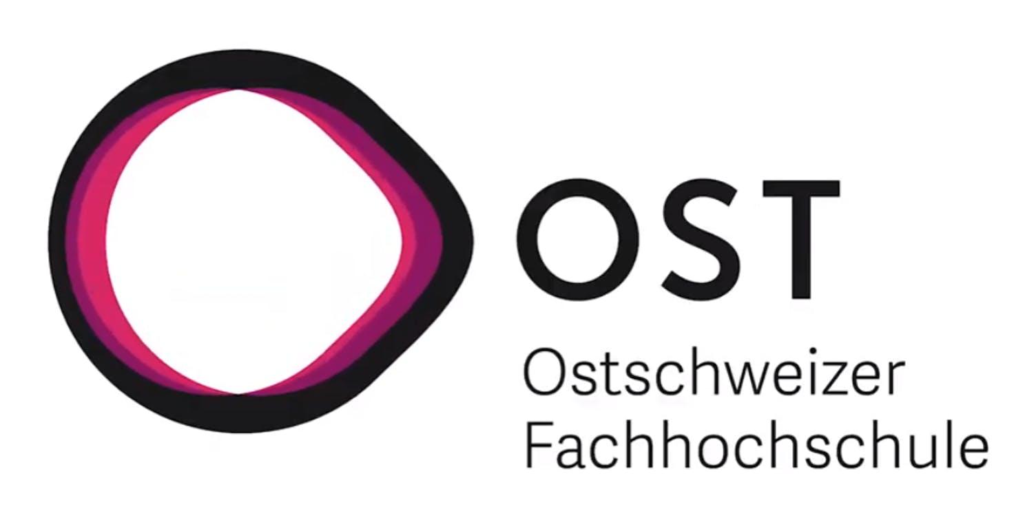 OST – Ostschweizer Fachhochschulen