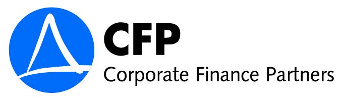 CFP Corporate Finance Partners