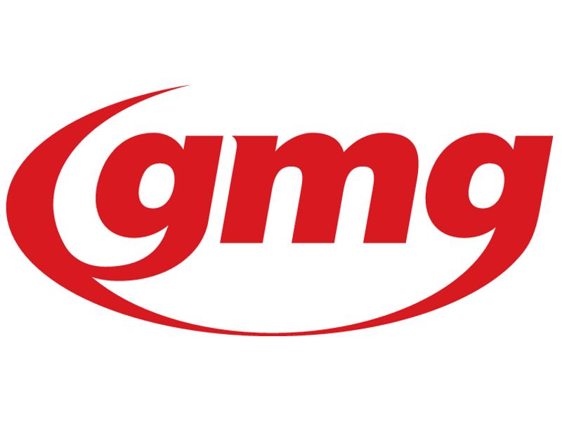 GMG AG
